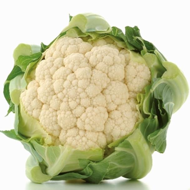 Cauliflower - Atalaya - Seed Megastore - Sku 260