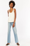 Cami NYC Lori Top Outfit View