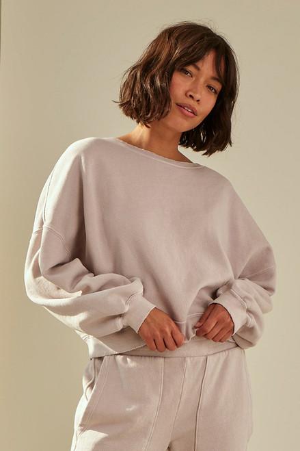 Amo Easy Sweatshirt