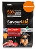 Gluten & Grain Free, for Puppies (with Lamb) HealthSource Superfood 2.5kg (Discontinued)