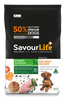 Gluten Free, with Ancient Grains and Chicken for Large Breed Puppy 3kg