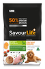 Gluten Free, with Ancient Grains and Chicken for Small Breed Puppies 3kg