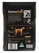 Gluten & Grain Free, for Puppies (with Lamb) HealthSource Superfood 2.5kg