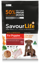 Gluten Free, with Ancient Grains and Chicken for Puppies 20kg
