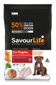 Gluten Free, with Ancient Grains and Chicken for Puppies 3kg