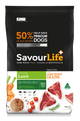 Gluten-Free with Ancient Grains with Lamb 3kg