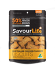Australian Chicken Flavour Biscuits - 500g