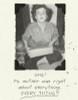 DSM3102 - Anniversary Card
