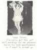 DSM1904 - Humor Card