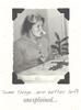 DSM 1952