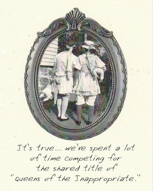 DSM3651-W - Friendship Card