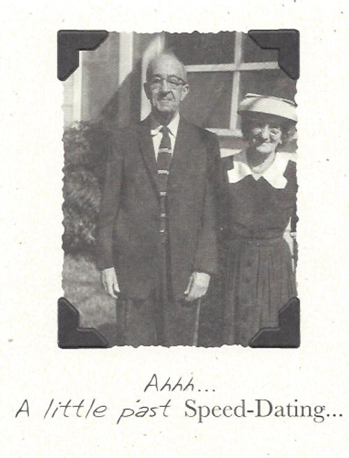 DSM 1959