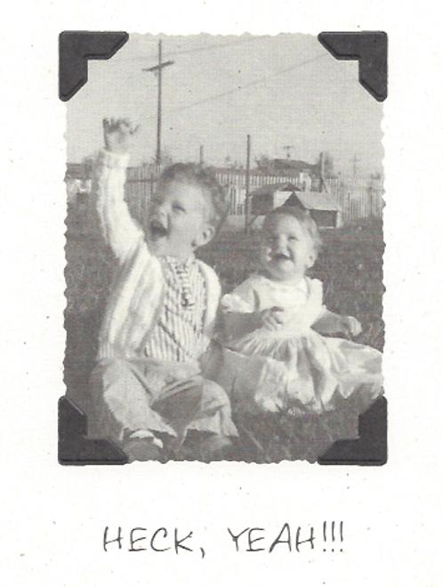 DSM 1965