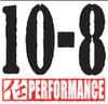 10-8 Performance