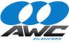 AWC Silencers