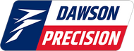 Dawson Precision Inc.