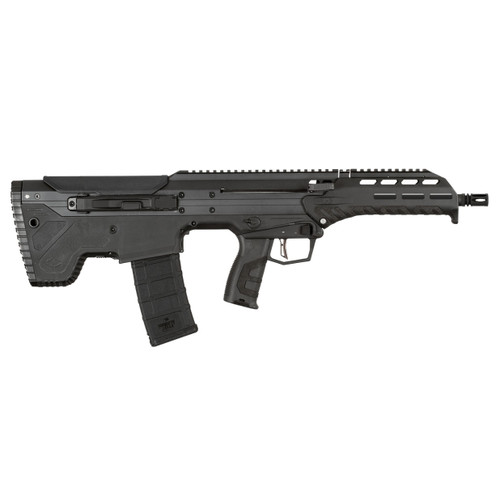 DesertTech MDR in 308 Black Bullpup Rifle