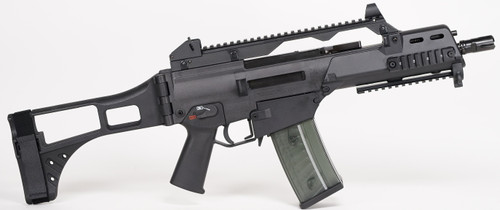 Tommy Built Tactical T36C G36 Clone 5.56 Pistol