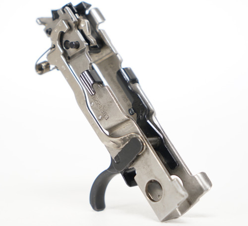 OEM Factory NEW Sig Sauer Internal Frame Assembly