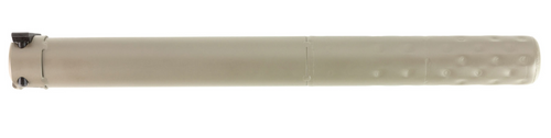 Knight's Armament Co. M110 Suppressor 7.62 / .300
