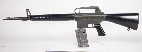 "Armalite AR-10 308 Manufactured in the Netherlands ""Dutch"""