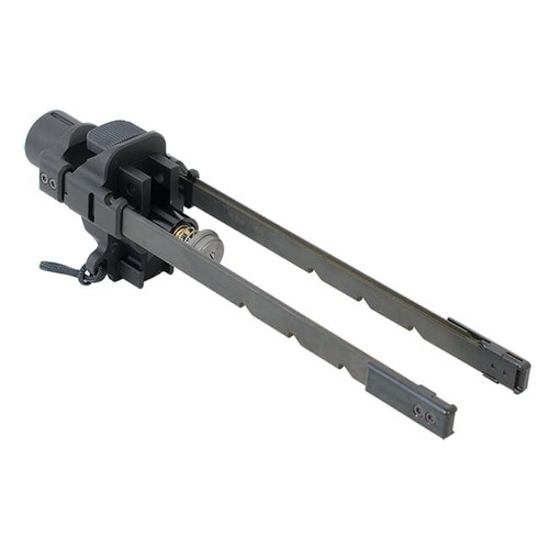 B&T TELESCOPIC BRACE ADAPTER FOR APC9 APC45 - BT-20522