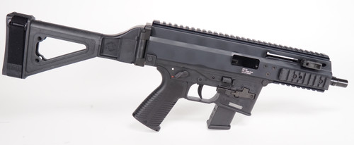 "B&T "" Brügger & Thomet"" APC10 Pro - 6.9"" Barrel"