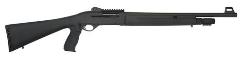 Mossberg International SA-20 Railed - Pistol Grip