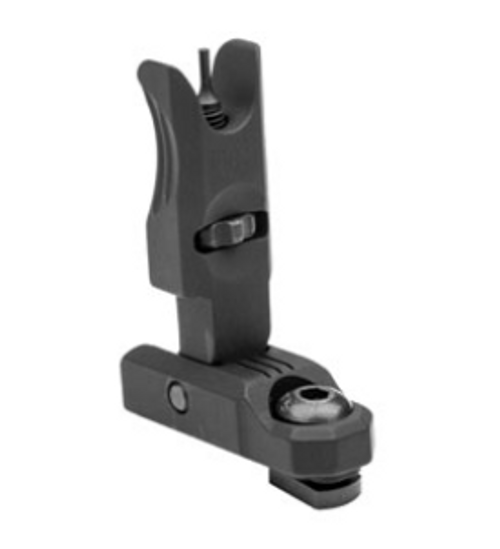 Knight's Armament Corp. M-LOK Micro Front Sight