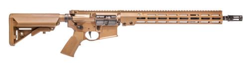Geissele Automatics Super Duty Rifle 16 inch DDC