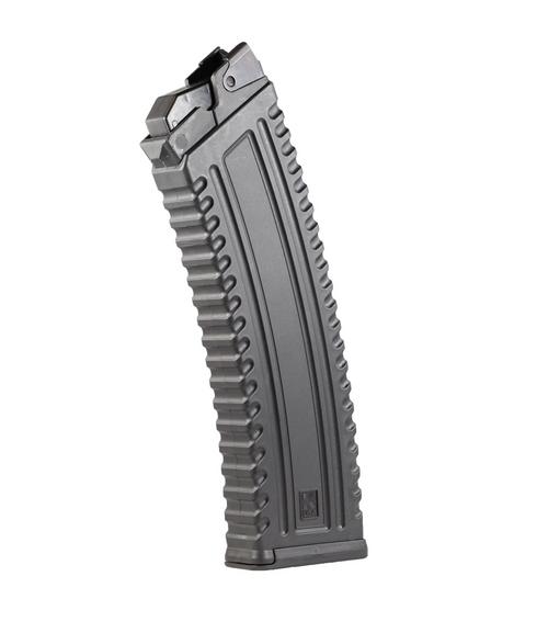 Kalashnikov K-USA 12 Gauge 10 round Magazine