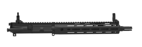 "KAC - Upper Receiver Kit, SR-15 CQB MOD 2, 11.5"" Barrel"