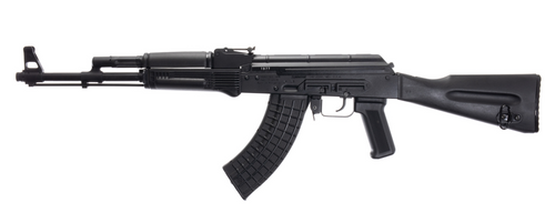 Arsenal Inc. SLR - 107R - AK-47 Rifle
