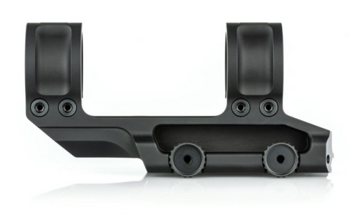 Scalarworks LEAP 30mm Scope Mount - LEAP/07