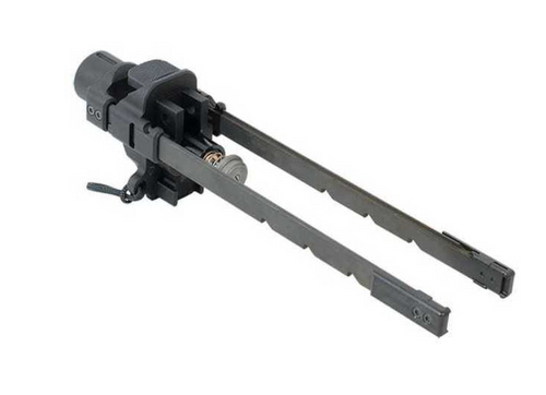 B&T Telescopic Brace Adaptor for APC10 (US Version)