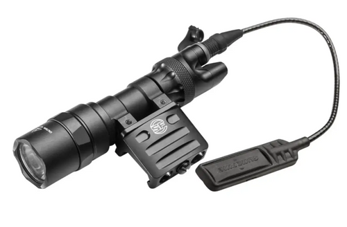 Surefire M312C Scout Light - WEAPONLIGHT