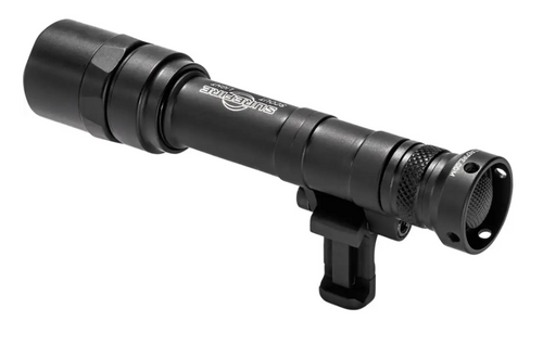 Surefire Scout Light Pro - Weaponlight