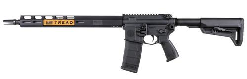 SIG M400 TREAD - 5.56 w/ M-LOK Handgard