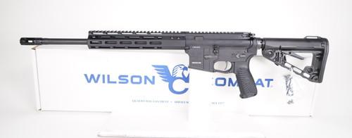 Wilson Combat - Protector AR-15 - 5.56