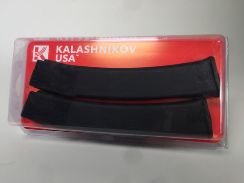 Kalashnikov USA KP-9 9mm 30 Round Magazine