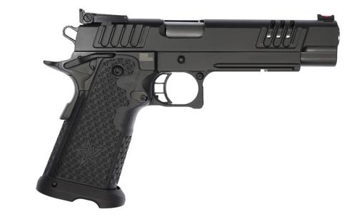 STI - STACCATO - XL - 9x19mm 20Rd. 1911 Pistol