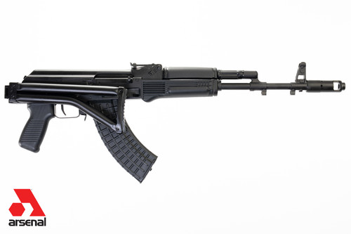 Arsenal Inc. SAM7SF-84E - Side Folding Stock