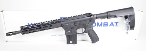 Wilson Combat - Protector AR-15 - 300 Blackout