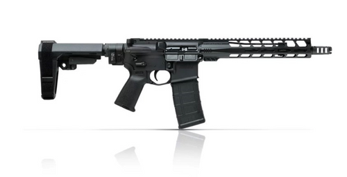 "Lantac LA-SF15 UDP LAW 11.5"" Pistol AR15 SBA3 5.56mm"