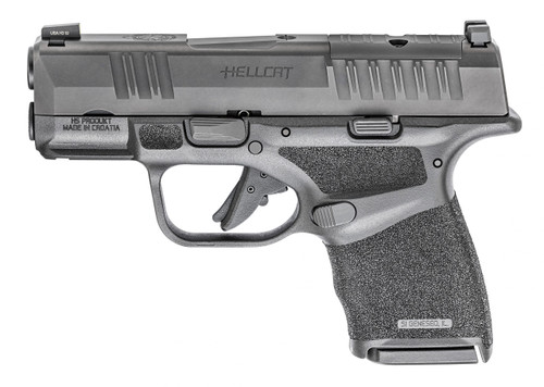"Springfield Armory Hellcat 3"" Micro-Compact OSP"