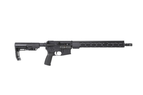 """Radical Firearms 16"""" 5.56 NATO Rifle with 15"""" RPR"""