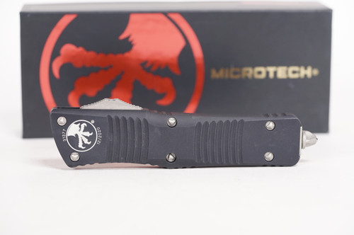 Microtech Combat Troodon D/E Apocolyptic