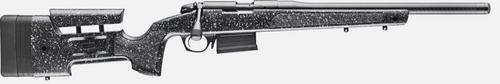 "Bergara - Premier Ridgeback Rifle - 6.5 CM - 24"""