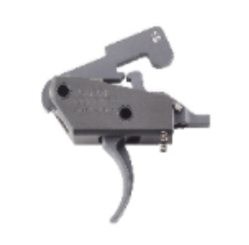 Wilson Combat - Single Stage Tactical Trigger Unit