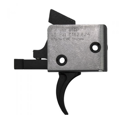 CMC Trigger AR-15/10 Single Stage Drop-In Unit